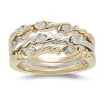 diamondband-28785l