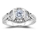 diamondring-ms26749