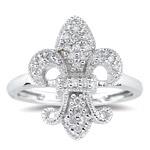 diamondringprong_34240