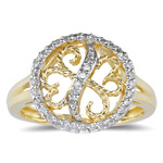 diamondringprong_34241