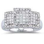 diamondringwhiterd_pr_37710