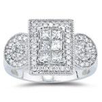 diamondringwhiterd_pr_37712